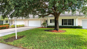 1355 Medinah Dr, Fort Myers, FL 33919