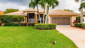 2705 sw 52nd St, Cape Coral, FL 33914