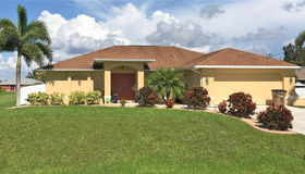 21 sw 22nd Ave, Cape Coral, FL 33991