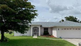 1634 Cheshire Cir N, Lehigh Acres, FL 33936