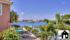 292 Ohio Ave, Fort Myers Beach, FL 33931