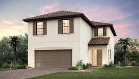9131 Bramley Ter, Fort Myers, FL 33967