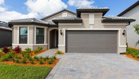 3966 Spotted Eagle Way, Fort Myers, FL 33966