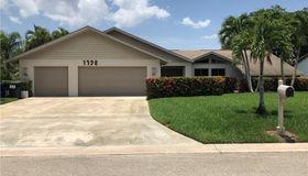 1328 Chalon Ln, Fort Myers, FL 33919