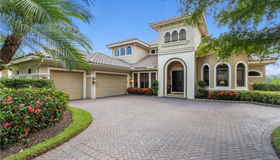 9311 Vittoria CT, Fort Myers, FL 33912