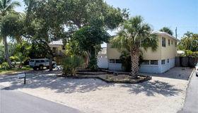 116 Bay Mar Dr, Fort Myers Beach, FL 33931