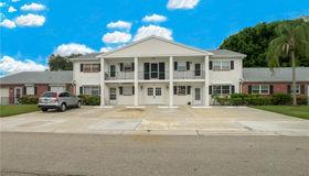 8761 Lueck Ln #3, Fort Myers, FL 33919
