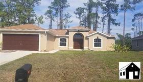 3908 3rd St W, Lehigh Acres, FL 33971