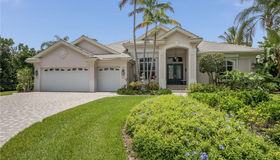14611 Seabury CT, Fort Myers, FL 33908