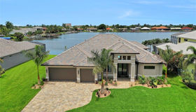 5420 sw 6th Ave, Cape Coral, FL 33914