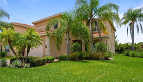 10154 Silver Maple CT, Fort Myers, FL 33913