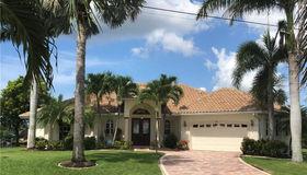 5314 sw 20th Ave, Cape Coral, FL 33914