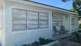 1613 Pawnee St, Fort Myers, FL 33916