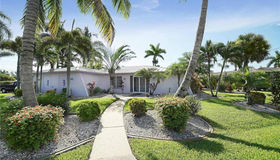 4815 sw 3rd Ave, Cape Coral, FL 33914