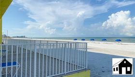 5530 Estero Blvd #132, Fort Myers Beach, FL 33931