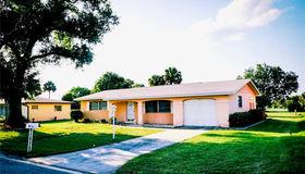 615 Grandview Dr, Lehigh Acres, FL 33936