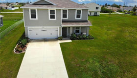 2109 nw 2nd Ave, Cape Coral, FL 33993