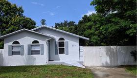 304 Kingston Dr, Fort Myers, FL 33905