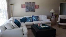 1304 S Brandywine Cir #3, Fort Myers, FL 33919