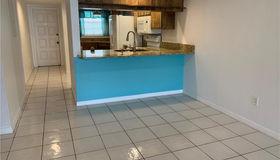 3711 Del Prado Blvd S #5, Cape Coral, FL 33904