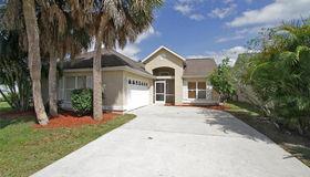 15125 Cloverdale Dr, Fort Myers, FL 33919