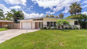 1222 Donna Dr, Fort Myers, FL 33919