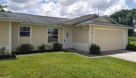 710 NE 24th Ter, Cape Coral, FL 33909