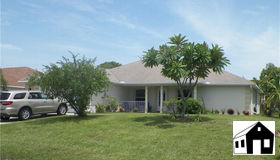 1625 sw 3rd St, Cape Coral, FL 33991