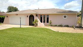 919 Se 22nd St, Cape Coral, FL 33990