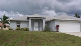 2937 sw 9th Pl, Cape Coral, FL 33914