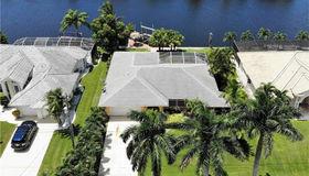 4408 sw 26th Ave, Cape Coral, FL 33914
