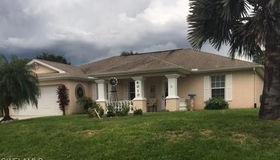 6010 Jadestone Ave, Fort Myers, FL 33905