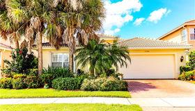 11288 Pond Cypress St, Fort Myers, FL 33913