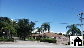 1235 Friendship Way, Immokalee, FL 34142