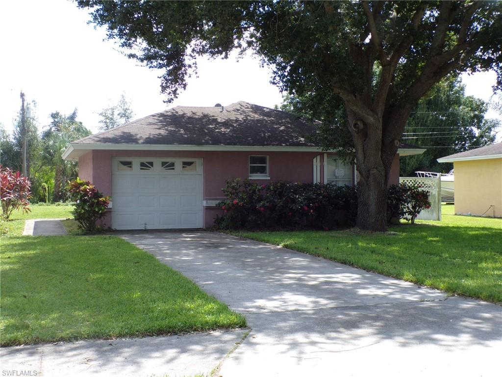 Another Property Sold - 3436 Dora St, Fort Myers, FL 33916