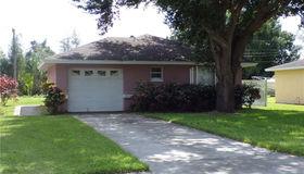 3436 Dora St, Fort Myers, FL 33916