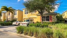 14556 Dolce Vista Rd #103, Fort Myers, FL 33908