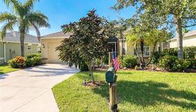 9725 Seguin Way, Fort Myers, FL 33919