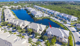 14563 Dolce Vista Rd #101, Fort Myers, FL 33908
