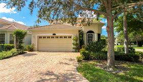 9750 Casa Mar Cir, Fort Myers, FL 33919