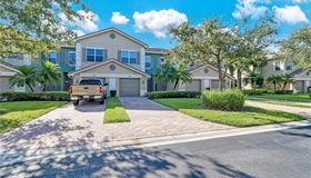 3220 Cottonwood Bend #604, Fort Myers, FL 33905