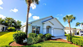 15701 Beachcomber Ave, Fort Myers, FL 33908