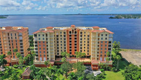 14200 Royal Harbour CT #502, Fort Myers, FL 33908