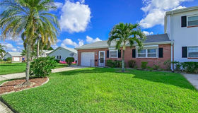 6761 Panther Ln #1, Fort Myers, FL 33919