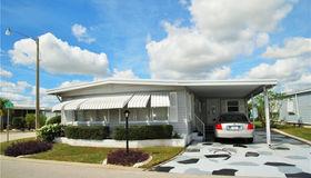 535 Palmer Blvd, North Fort Myers, FL 33903