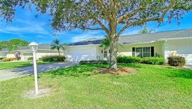 1327 S Brandywine Cir, Fort Myers, FL 33919