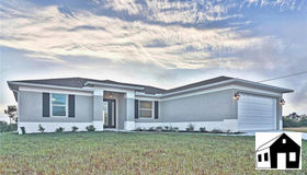 2024 nw 27th St, Cape Coral, FL 33993
