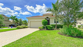 17020 Banyan Vine CT, Fort Myers, FL 33908