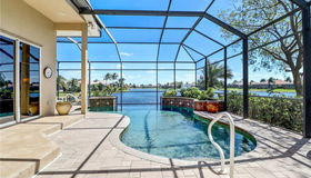 8667 Southwind Bay Cir, Fort Myers, FL 33908