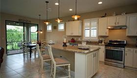 12081 Winfield Cir, Fort Myers, FL 33966